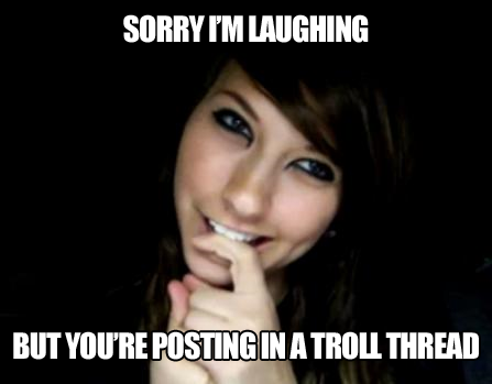 Boxxy_Troll_Thread.PNG